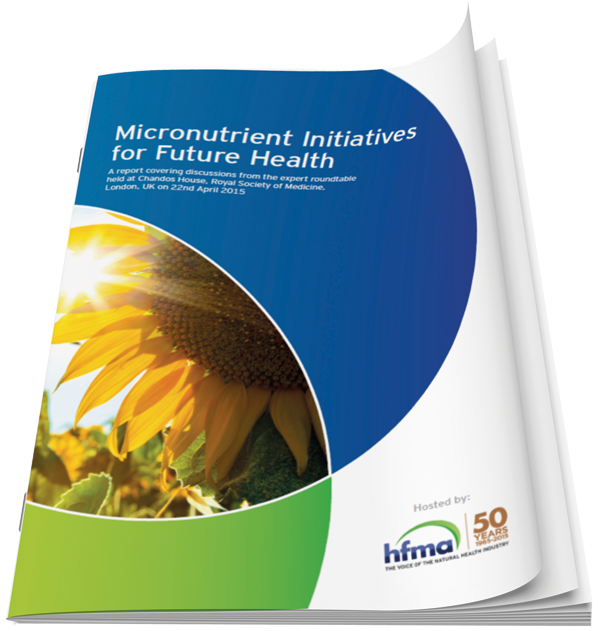 micronutrients-cover